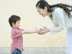 [转]给孩子一个承诺,不要让孩子绝望!