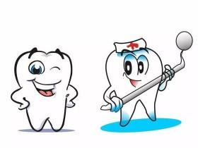"""2016年全国爱牙日主题是""""口腔健康 全身健康"""""""