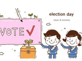 评论|少先队选举不能滥用网络投票