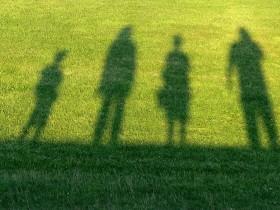 让家长成为支持少先队和校外实践活动的重要力量