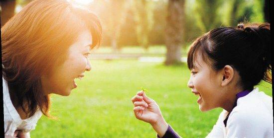 [转]用思考保持理性,用陪伴孩子保持对生活的热情