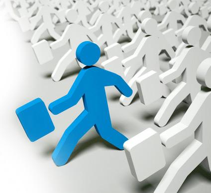 浅谈新形势下少先队辅导员的专业化发展
