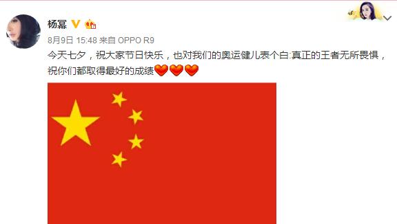 """从""""杨幂发错国旗""""说说少先队的""""五旗教育"""""""